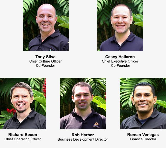 exec-team-pic.jpg