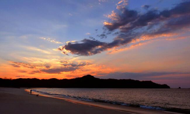 concha-beach-sundown.jpg