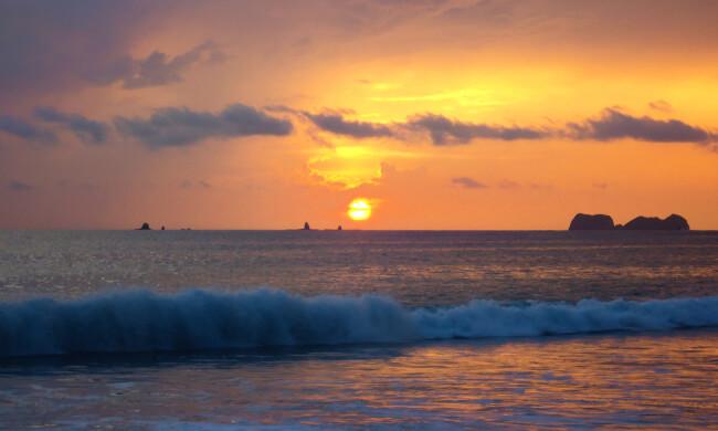 guanacaste-sunset.jpg