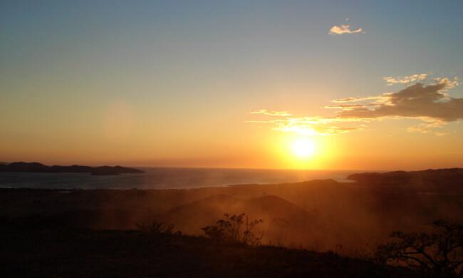 northern-sunset.jpg
