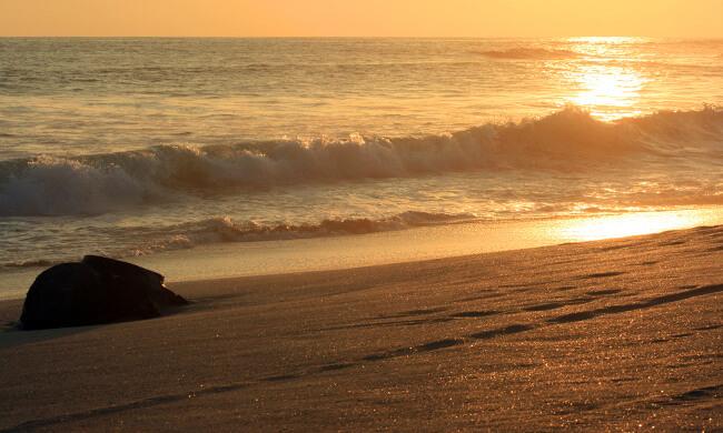 santa-teresa-sunset.jpg