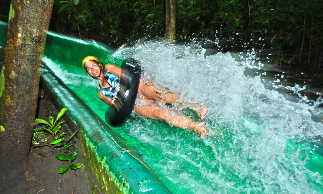 buena-vista-rainforest-waterslide.jpg