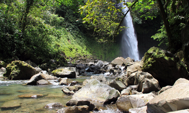 la-fortuna-waterfall-tour.jpg