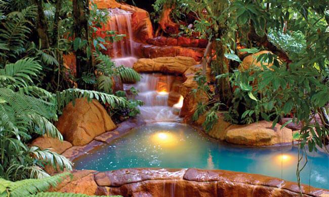 thermal-hot-springs.jpg