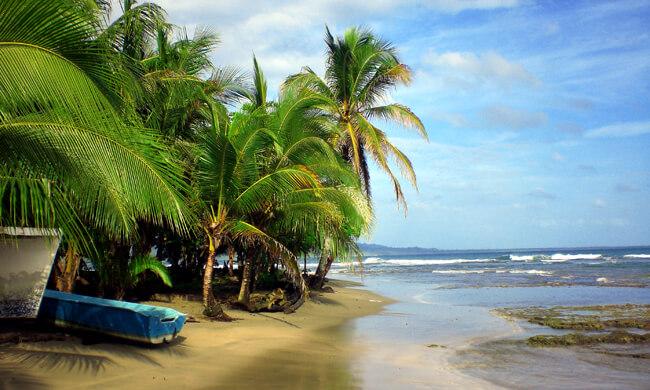 playa-cocles.jpg