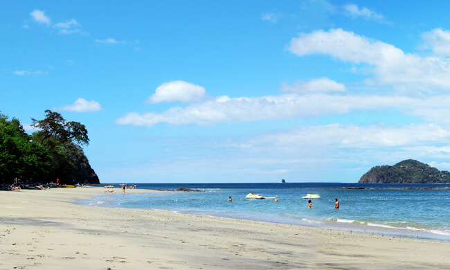 playa-esmarelda.jpg