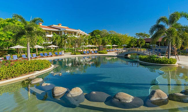 All inclusive adults resorts costa rica rc for Truly all inclusive resorts