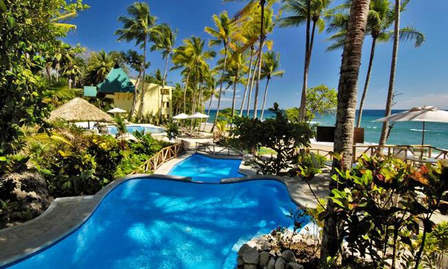 Nicoya Peninsula Luxury Hotels In Costa Rica Tango Mar
