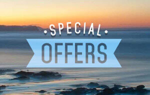 Costa Rica Special Offers