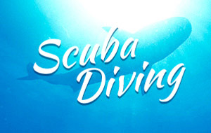 Costa Rica Scuba Diving Packages