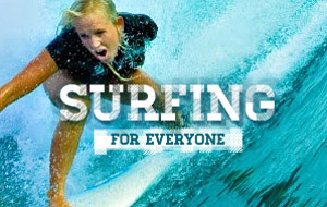 Costa Rica surfing trips
