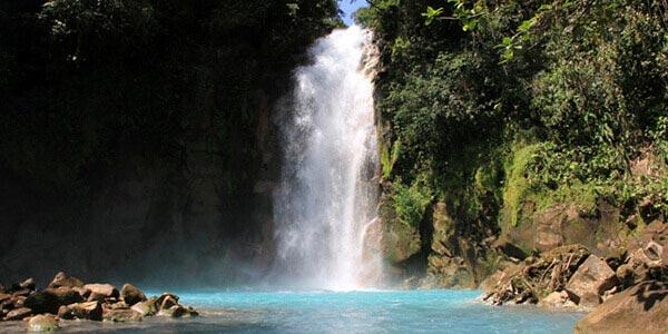 Guanacaste Hideaway Retreat!