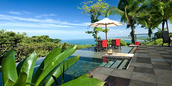 Casa Paradise