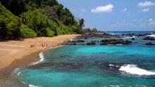 25 Must See Costa Rica Beaches (pics)