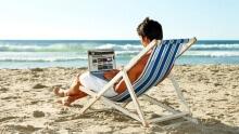 Top Ten Costa Rican Info Sites