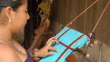 Indigenous Art and Culture