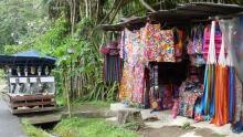 Top Costa Rican Souvenirs