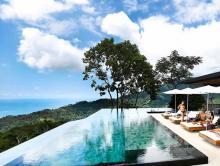 The Ultimate Costa Rica Luxury