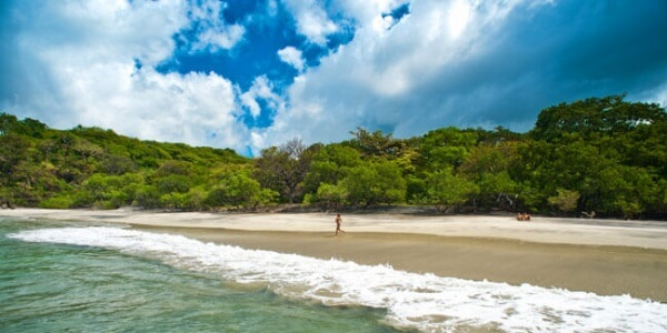 25 Must See Costa Rica Beaches (pics)