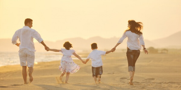 Travel with Kids to Costa Rica – Our Tips