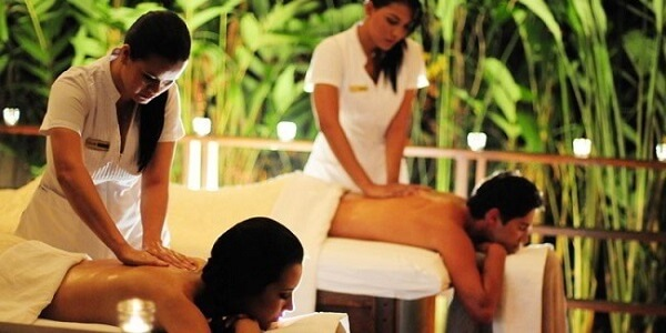 Top Ten Honeymoon Spas in Costa Rica
