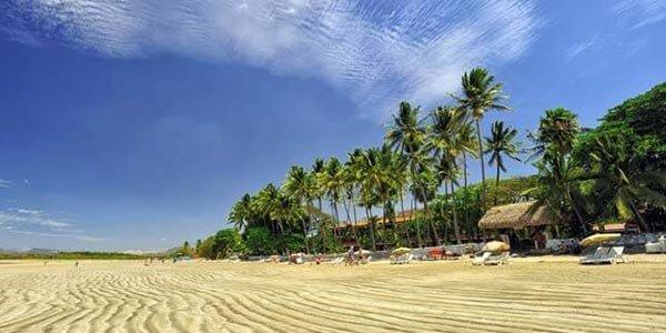 Tamarindo Hotels & Resorts