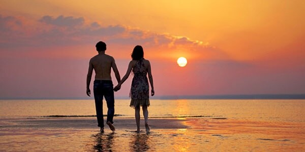Costa Rica Romantic Vacations