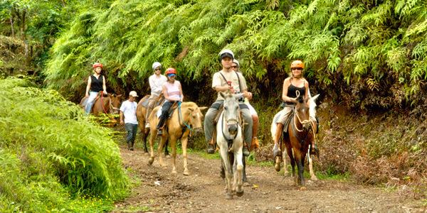Santa Juana Cultural Experience