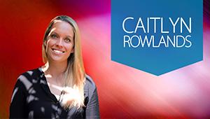 caitlyn-rowlands.jpg