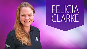 felicia-clarke