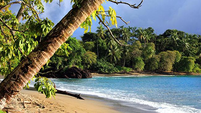 Travel Reviews Of Costa Rica