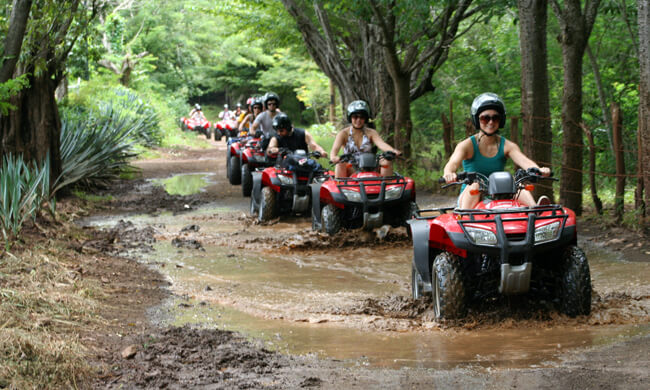 Image result for Costa Rica tour