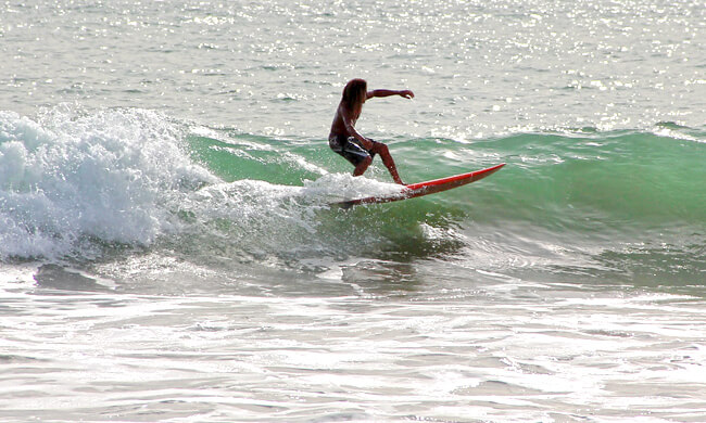 surfing-in-costa-rica.JPG