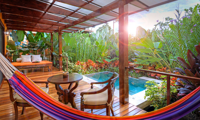 Costa Rica Adults Only Resorts All Inclusive Hotels