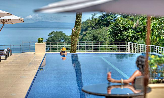 Los Altos Resort Spa