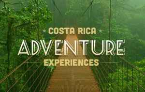 Costa Rica Adventure Packages