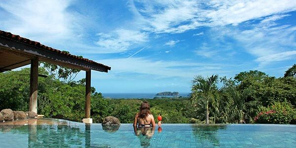 Costa Rica Vacations >> Costa Rica All Inclusive Vacations By Costa Rican Vacations