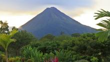 Arenal & Northern Lowlands