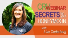 'Secrets of Costa Rica Honeymoons' Webinar